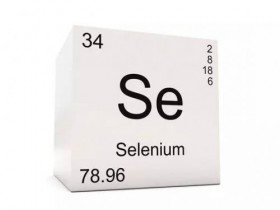 快速了解微量元素硒