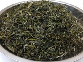 紫阳富硒茶最佳保存方法及注意事项