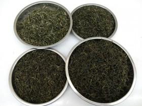 紫阳富硒茶保存需要注意的事项