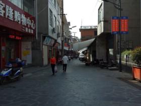紫阳富硒茶叶产区介绍:紫阳县蒿坪镇
