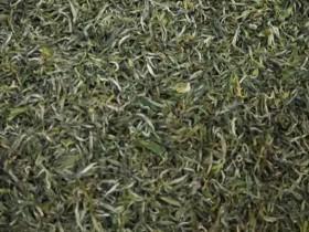 紫阳富硒茶的保质期一般是多久?