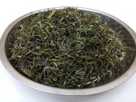 紫阳茶是绿茶吗