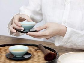 富硒茶对人体有哪些好处