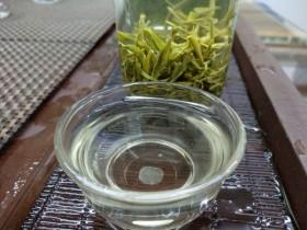 紫阳富硒茶有明前茶吗?