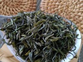 紫阳毛尖属于什么茶