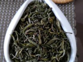 紫阳富硒茶是绿茶吗