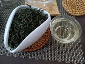 中暑后能喝紫阳富硒茶吗