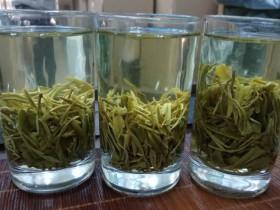 吃螃蟹能喝紫阳富硒茶吗