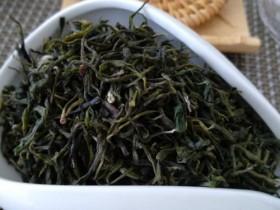 紫阳富硒茶能和野菊花一起冲泡喝吗?有什么功效