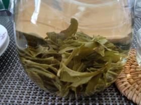 夏天喝紫阳富硒茶需要注意哪些事项