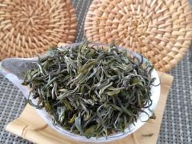 为什么紫阳富硒茶在沈阳茶城买不到?
