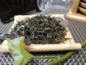 有炎症可以喝紫阳富硒茶吗