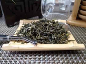 陕南绿茶和紫阳富硒茶是什么关系
