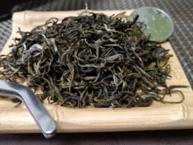 茶叶是药材吗