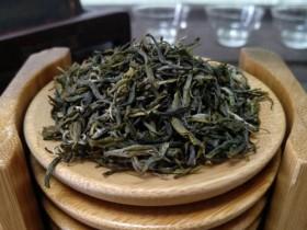 我国哪里的富硒茶最好