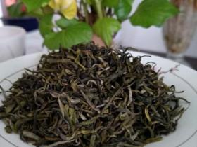 紫阳富硒茶与血脂肥胖的关系