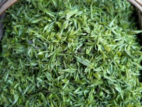 紫阳富硒茶明前茶是什么茶