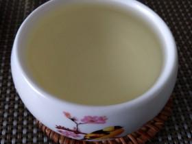 女人月经期间能喝紫阳茶吗