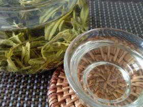喝紫阳茶拉肚子是怎么回事