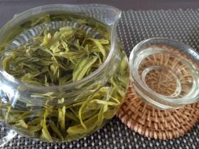 氟中毒与硒元素的关系 喝紫阳富硒茶是一种良好的补硒途径