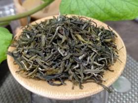 紫阳毛尖和汉中炒青哪个茶好?
