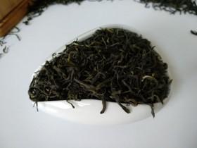 紫阳富硒茶现在还有纯手工茶吗