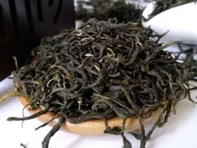 紫阳富硒茶和汉中仙毫哪个好