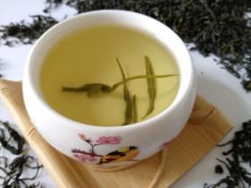 为什么富硒茶越喝越上火?