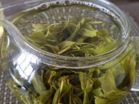 紫阳富晒茶是什么茶?