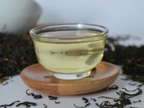 紫阳富硒茶可以长期喝吗 有没有副作用