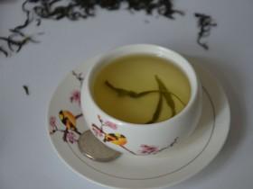 喝紫阳茶饿得快正常吗