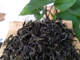 冒充紫阳富硒茶的假茶都是哪里产的