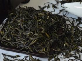 清明茶和谷雨茶有什么区别