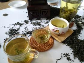 饮茶注意事项及禁忌