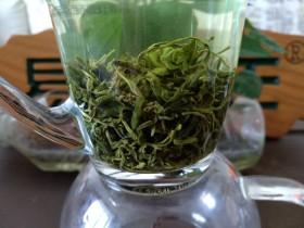 经常喝浓茶好吗?