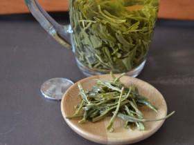 紫阳富硒茶中各种有效成分、微量元素的功效与作用