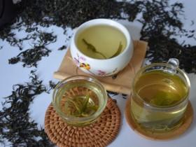 喝紫阳富硒茶要知道硒与糖尿病的关系