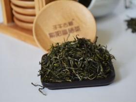 紫阳富硒茶用于菜肴的四种用法