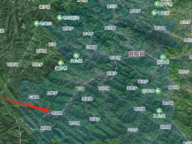 陕西省安康市紫阳县富硒茶叶产区介绍:毛坝镇