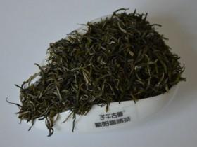 富硒茶含硒的标准量是多少?