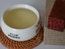 喝紫阳富硒茶能减肥吗