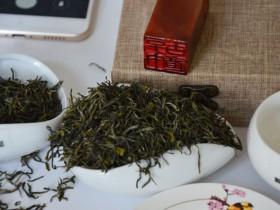 《中国茶叶词典》里紫阳富硒茶位列保健茶之首