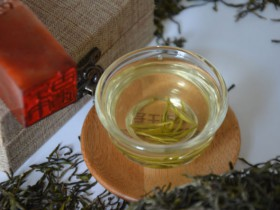 富硒茶对人体的四大好处