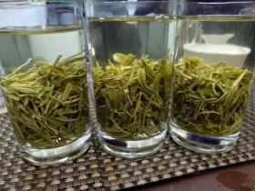 紫阳富硒茶明前茶和明后茶有什么明显区别吗