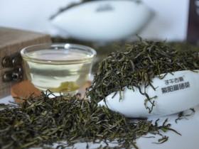 富硒茶含硒量过高对身体有害处吗?