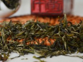 正品紫阳毛尖明前茶价格最便宜的多少钱一斤?