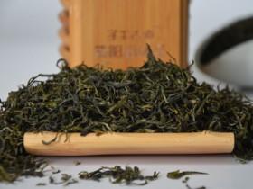 茶品介绍:紫阳毛尖明后茶价格及简介