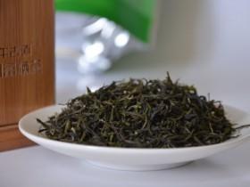 茶品介绍:紫阳毛尖清明茶介绍及价格