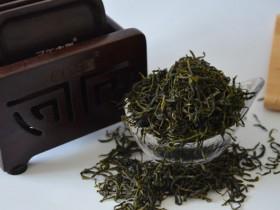 茶品介绍:紫阳毛尖雨前茶介绍及价格