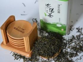 2018年紫阳富硒茶采茶季结束 各品种级别齐全欢迎订购